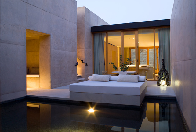 luxury-private-plunge-pools-amangiri-utah-ker-downey