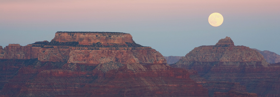 Arizona Luxury Holiday Travel - Grand Canyon - Ker & Downey