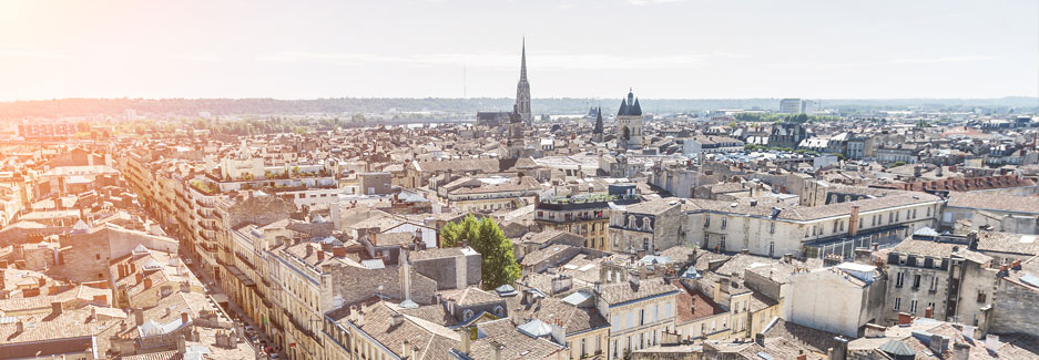 Southwest France - Luxury Travel to Bordeaux & France - Ker & Downey