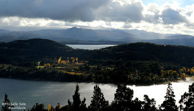 Hiking Bariloche - Luxury Argentina Travel - Ker Downey