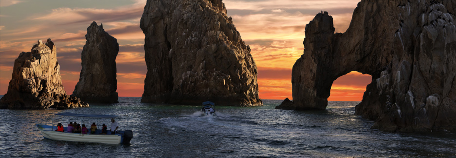 Baja Peninsula - Luxury Travel to Mexico - Ker & Downey