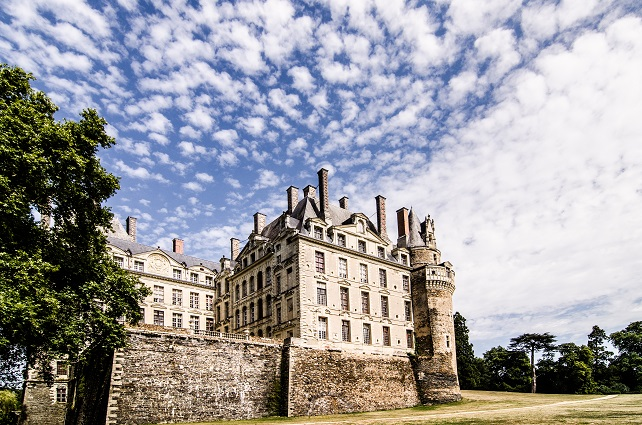 Haunted Places Around the World - Ker & Downey Luxury Tour Operator