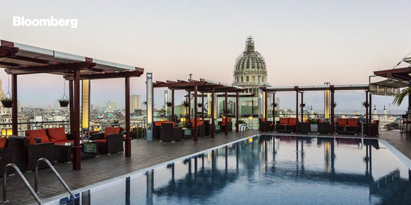 The Secrets to Booking a Luxury Trip to Cuba