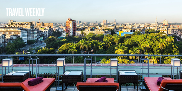 An Option to Book Individual Luxury Trips to Cuba