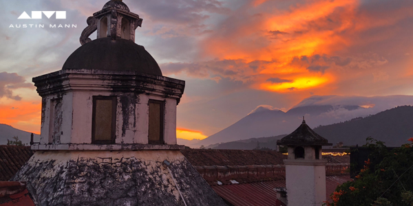 iPhone X Review in Guatemala